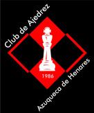 Club de Ajedrez Azuqueca