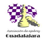Asociación de Ajedrez de Guadalajara